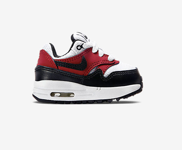 Buy cheap Online - baby air max,Shop OFF71% Shoes Discount for sale