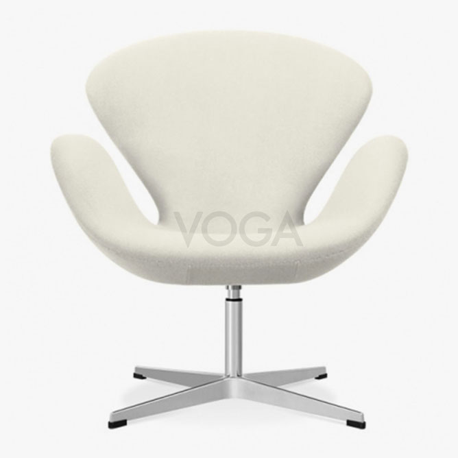 Design furniture by voga for your stylish brood the dad for Voga furniture