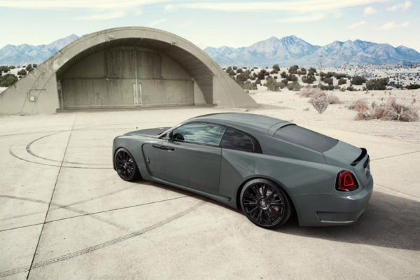 SPOFEC-turns-Rolls-Royce-WraithThe-Dad-5