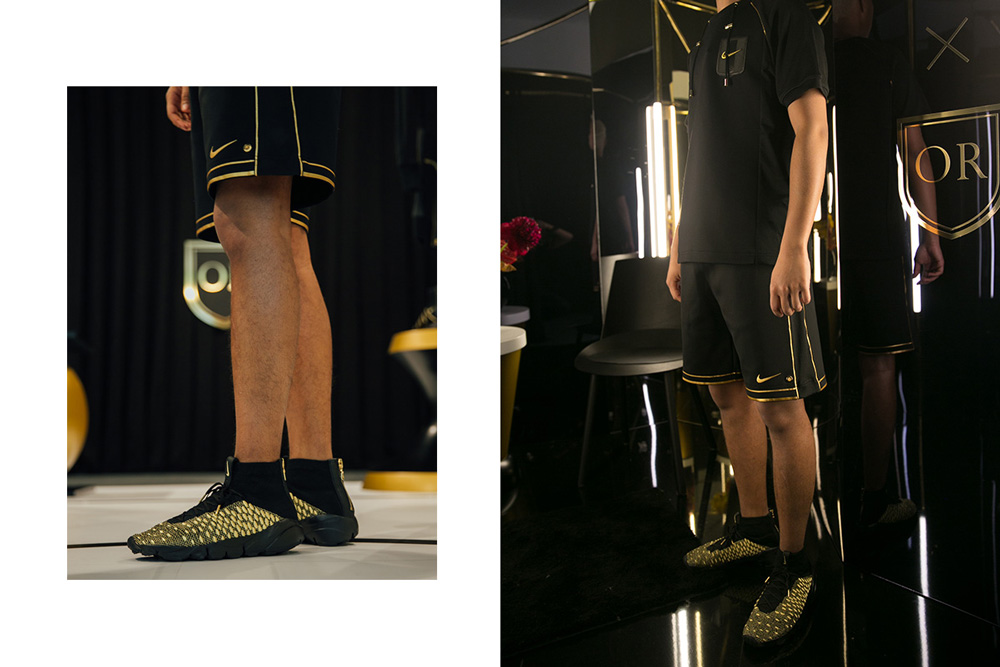 nikelab-olivier-rousteing-collection-exclusive-look-The-Dad-1