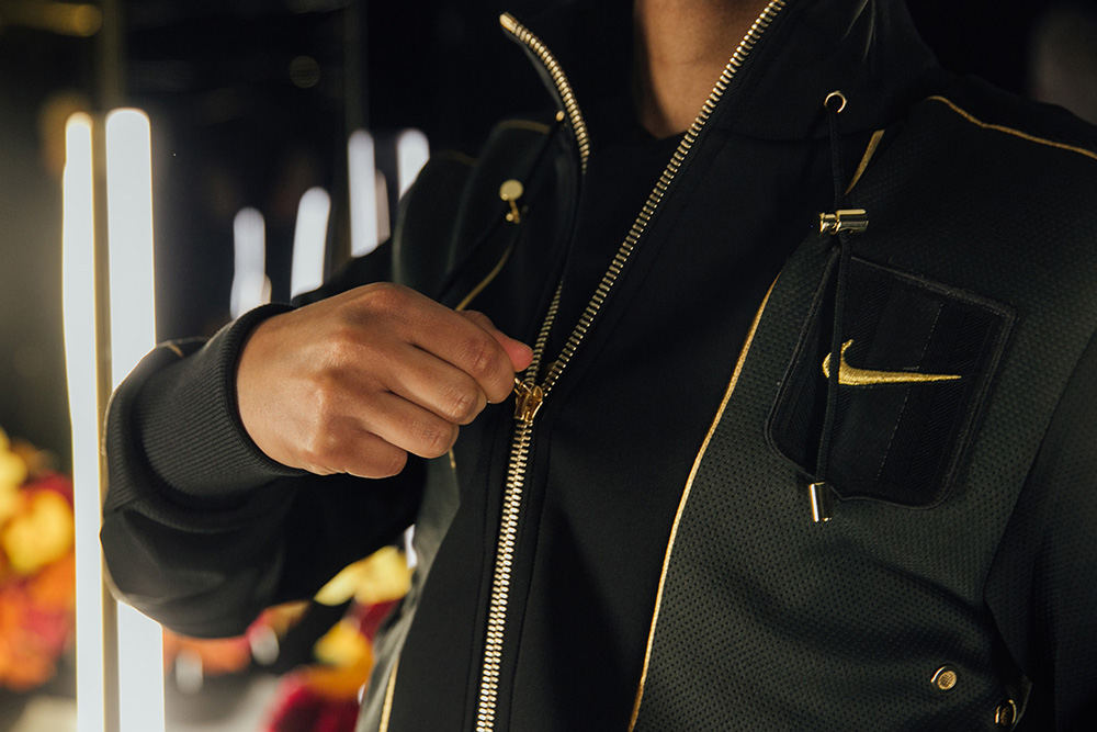 nikelab-olivier-rousteing-collection-exclusive-look-The-Dad-6