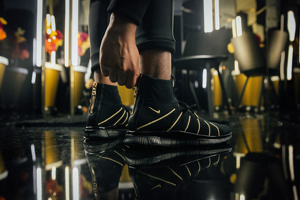 nikelab-olivier-rousteing-collection-exclusive-look-The-Dad