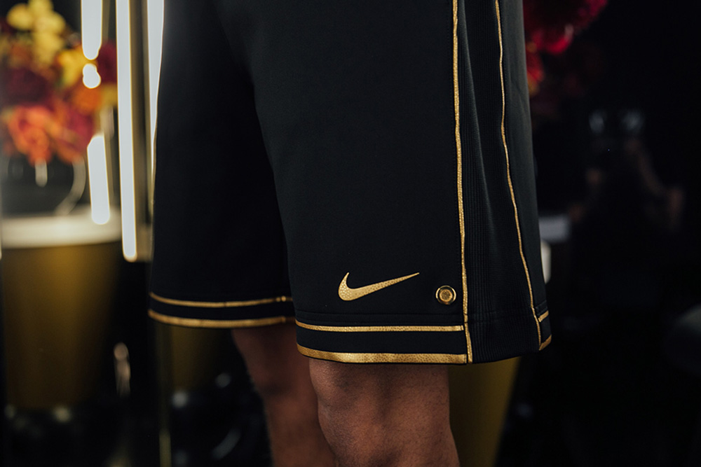 nikelab-olivier-rousteing-collection-exclusive-look-the-dad-2