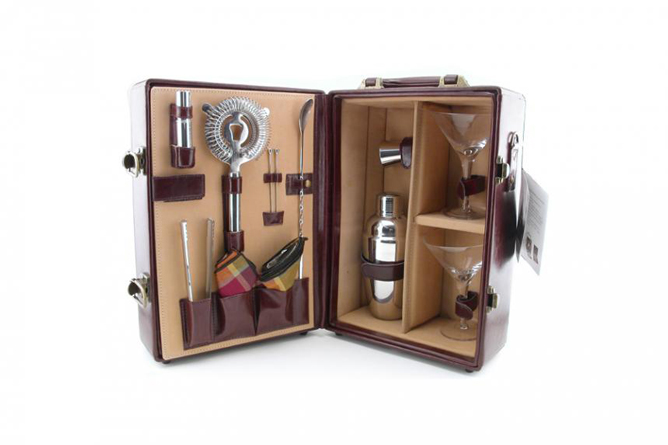 Need Man Cave Essentials : Here are some essentials for your man cave the dad