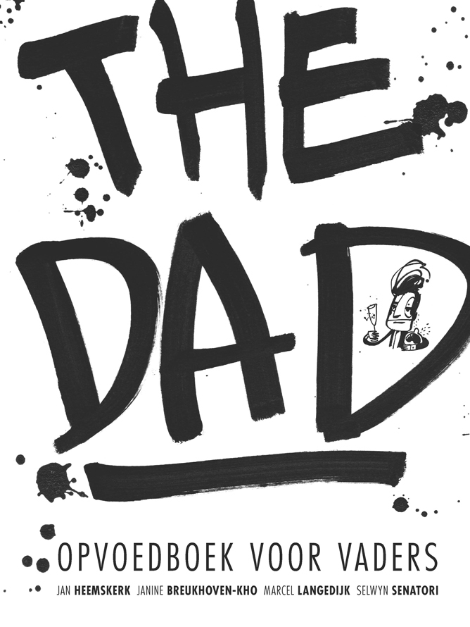 668-The-Dad