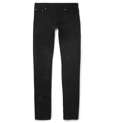 7 style items uit mr porter sale the dad - When does the mr porter sale start ...