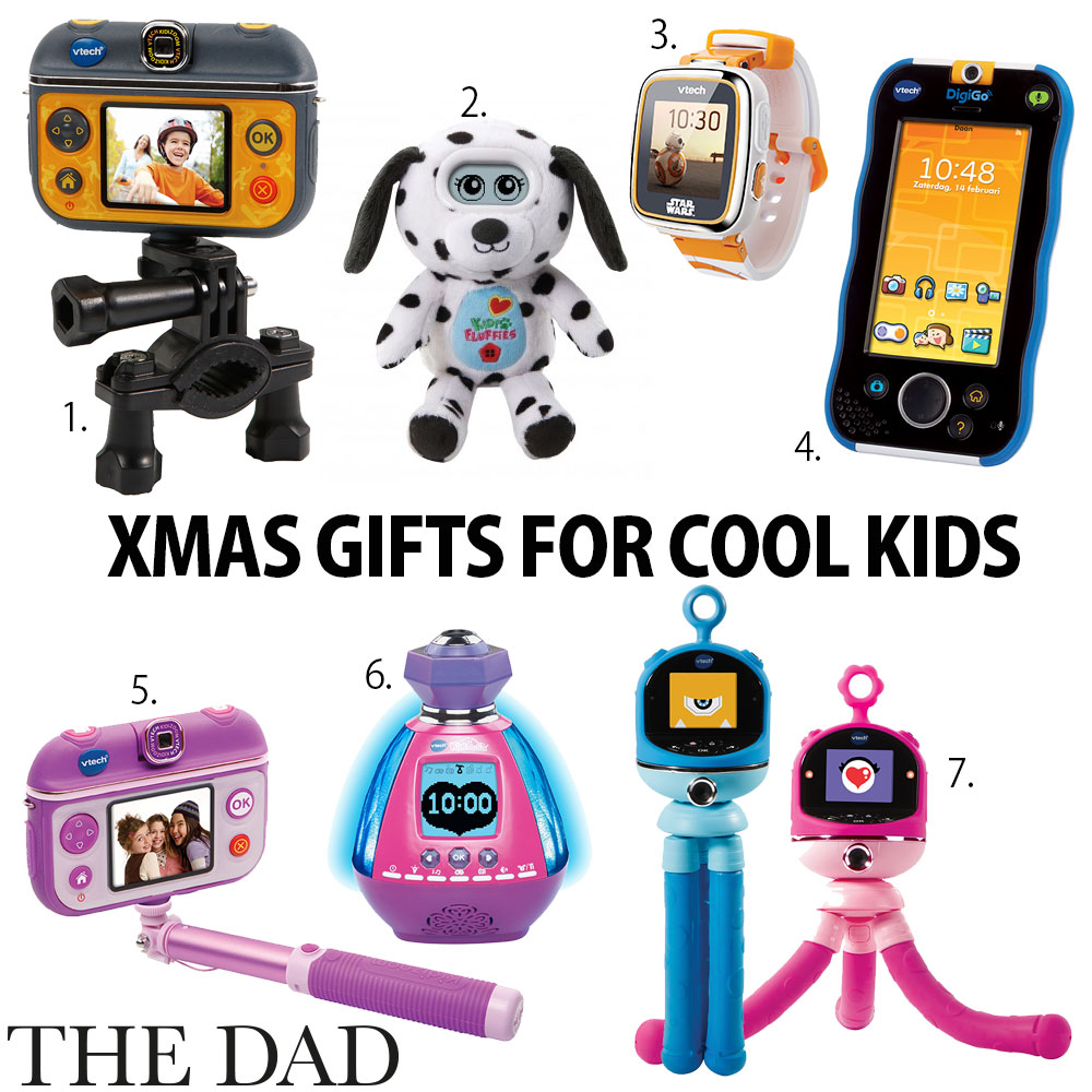 Xmas-gifts-for-cool-Kids-The-Dad