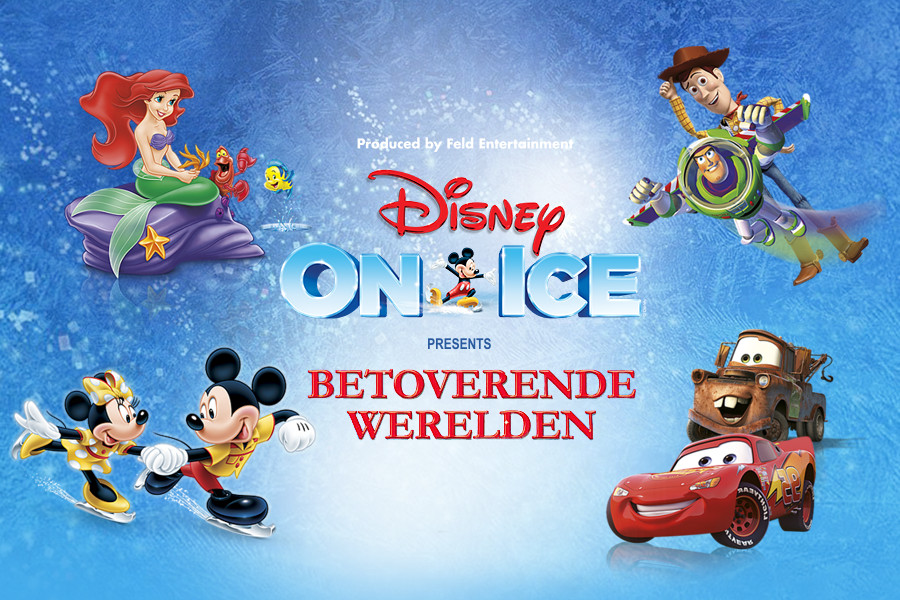 disney-on-ice-2016-nl
