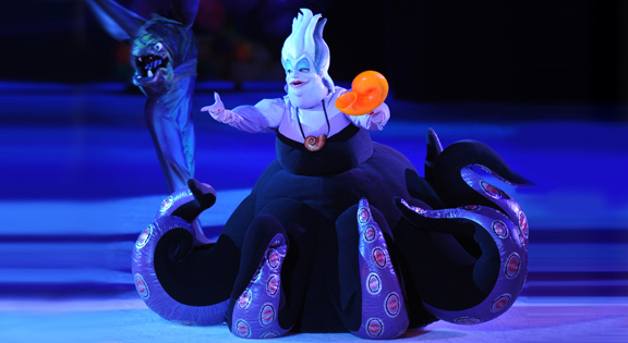 disney-on-ice-pret-a-pregnant