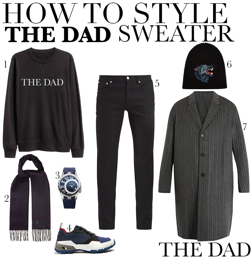 the-dad-how-to-acne-studios