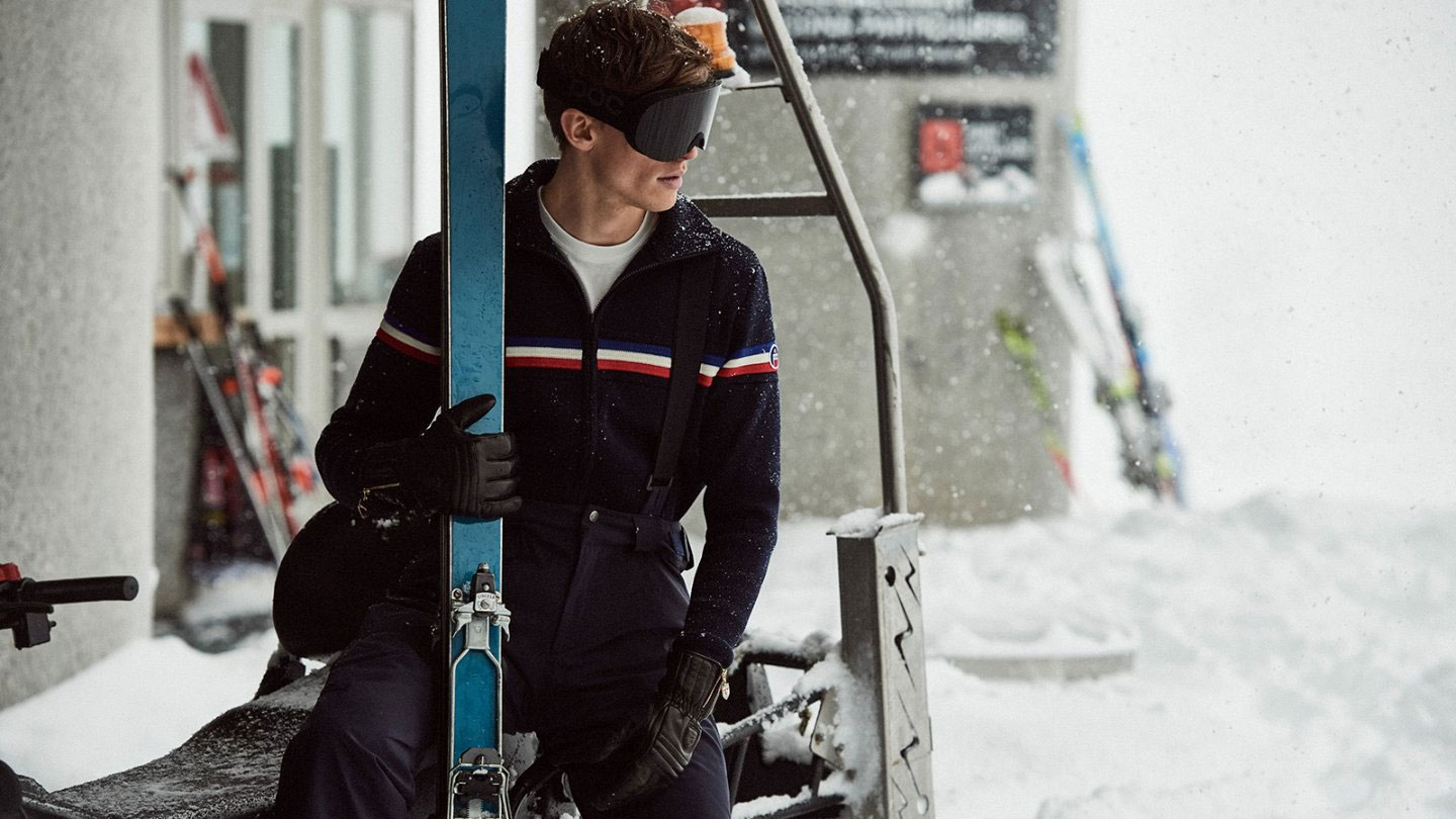 MR-Porter-wintersport-looks-The-Dad--6