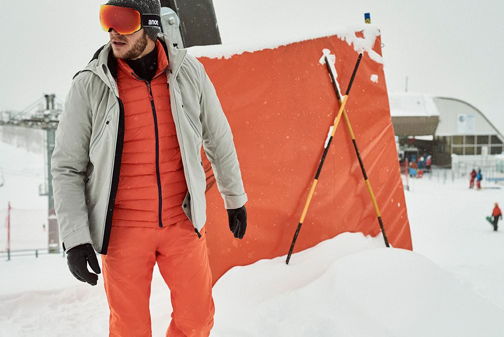MR-Porter-wintersport-looks-The-Dad