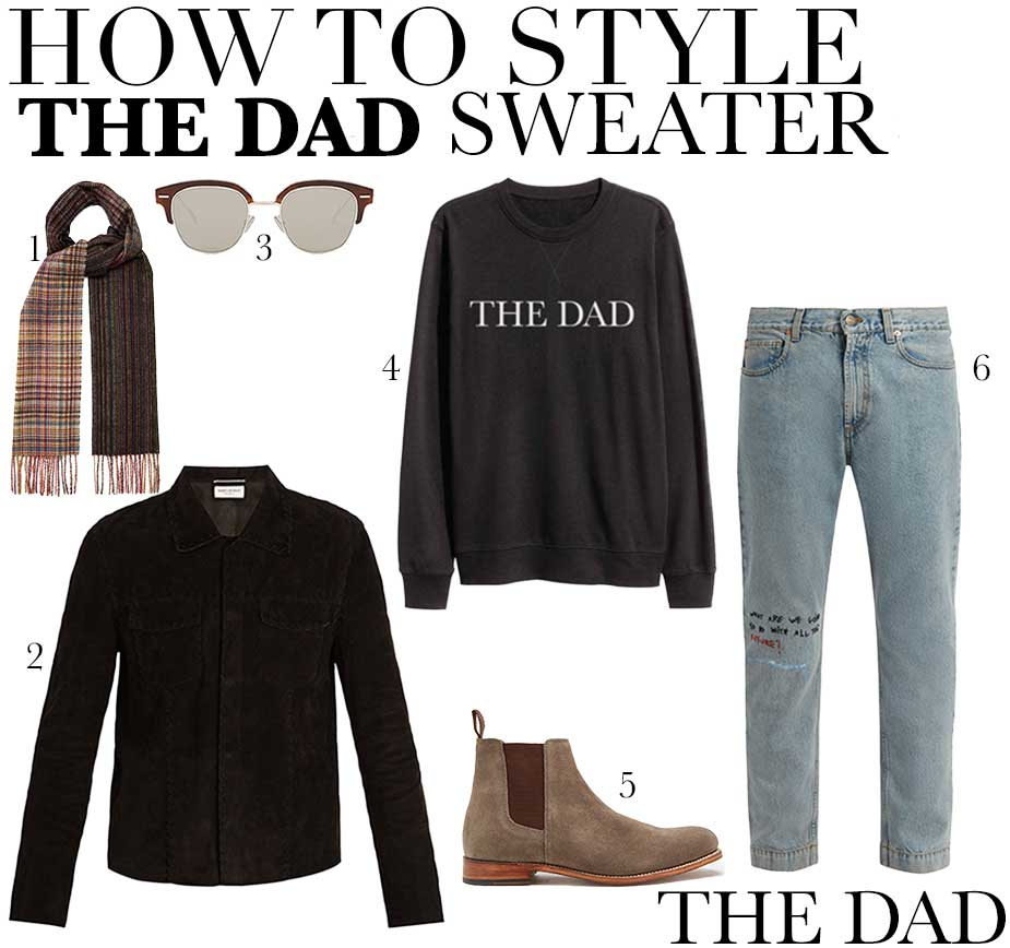 the-dad-how-to-grenson