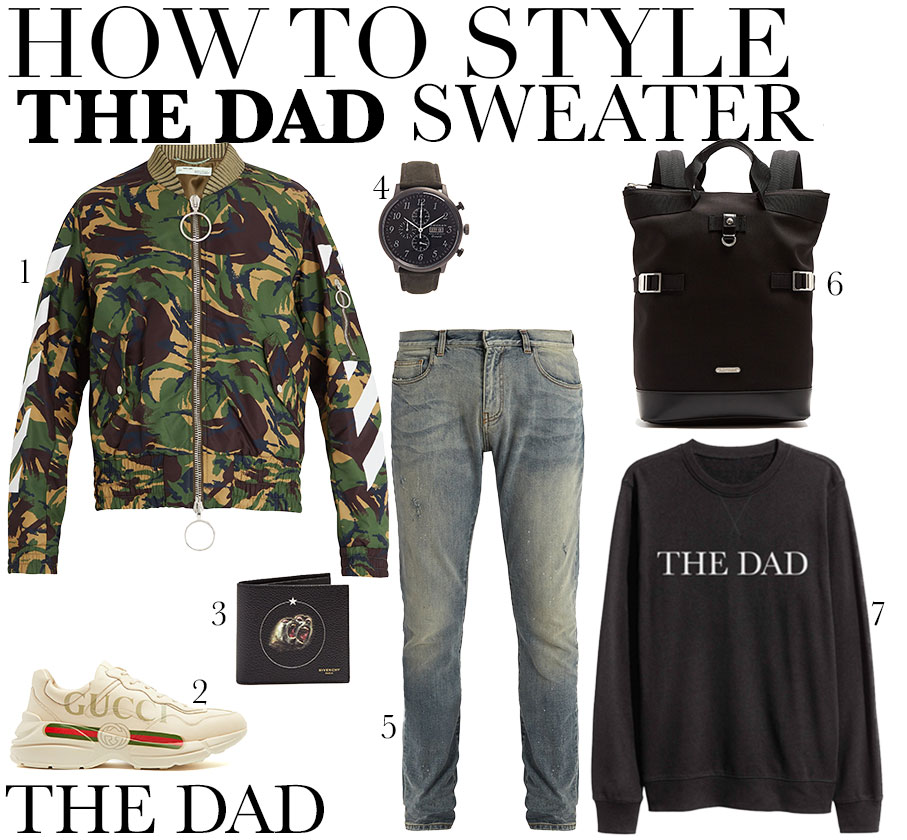 the-dad-how-to-saint-laurent
