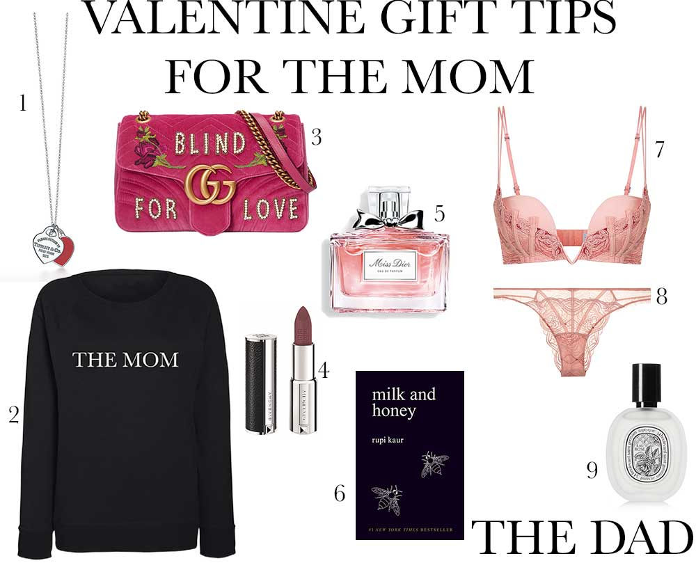 the-dad-valentine-gift-tips-givenchy